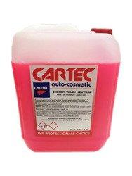 CARTEC Cherry Wash 5L Piana do Mycia Ręcznego