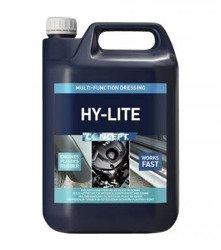 CONCEPT HY-LITE 5L renowacja plastiku i gumy