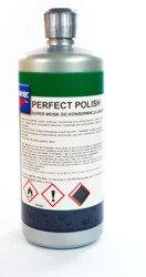 Cartec Perfect Polish 1L Polerowanie Lakieru