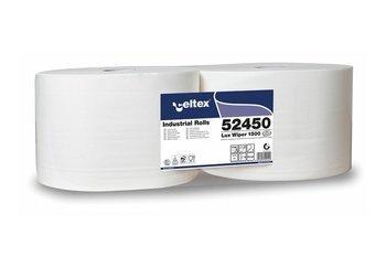Czyściwo CELTEX 2W 52450 510m A2