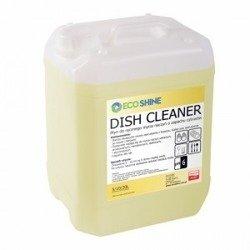 Dish Cleaner 5L płyn do ręcznego mycia naczyń