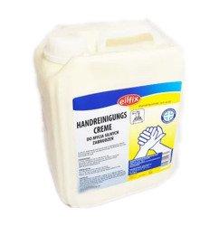 Eilfix HANDREINIGUNGS 10L krem do mycia rąk pielęg