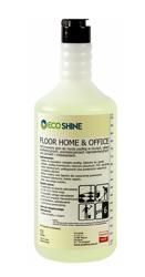 FLOOR HOME&OFFICE 1L perfumowany płyn do mycia