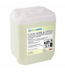 FLOOR HOME&OFFICE 5L perfumowany płyn do mycia