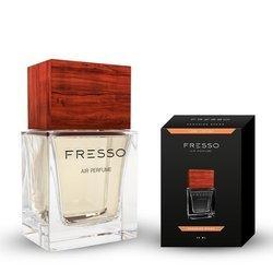 FRESSO Perfumy  samochodowe PARADISE SPARK zapach
