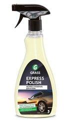 GRASS Express Polish 0,5L ekspresowe polerowanie