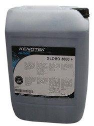 Kenotek GLOBO 3600+ 20L Piana aktywna do mycia pojadów myjnia samochodowa myjka