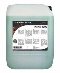Kenotek KENO 4000 20L mycie pojazdów
