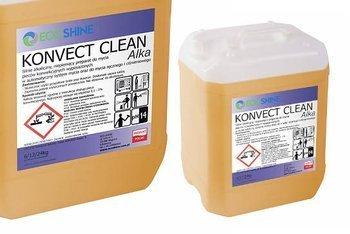 Konvect Clean Alka 6kg usuwa przypalenia PIEC