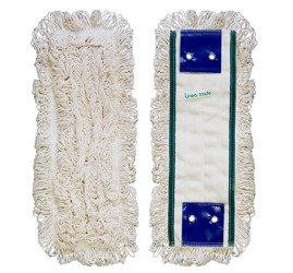 Linea Trade mop klips bawełna 50cm 13.411