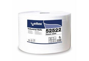 czyściwo CELTEX 2W 2000 760m D