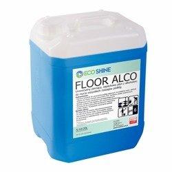 floor alco 10L płyn uniwersalny mycie podłóg