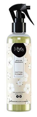 Fraber MARTA Odświeżacz Desert 250ml perfumowany