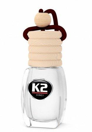 K2 VENTO Zapach samochodowy 8ml COFFE kawa