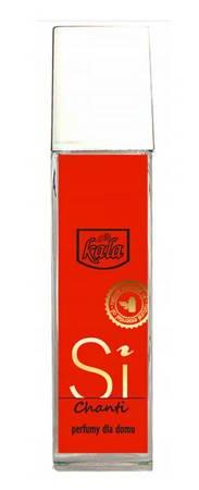 KALA SI perfumy Odświeżacz powietrza neutralizator 100ml