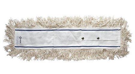Mop suchy bawełna OSUSZANIE 40cm 12.101