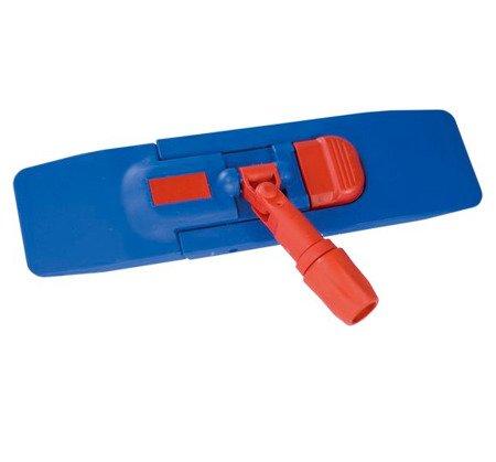 Stelaż plastikowy kieszeń magnes 40 CM
